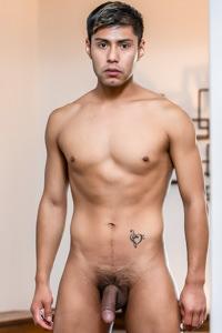 Picture of Calix Rivera