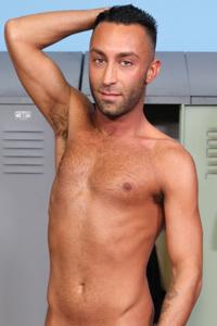 Picture of Tony Portofino