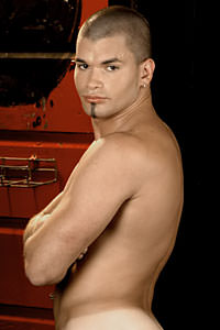 Picture of Danny Lopez