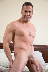 Picture of Dean Phoenix