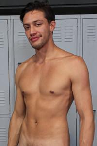Picture of Matt Heron
