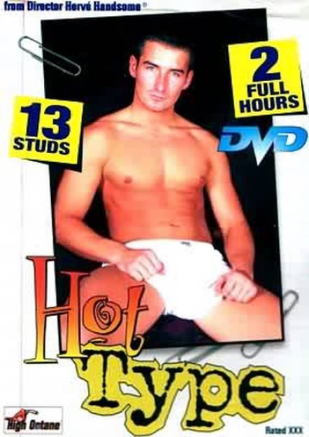Hot Type