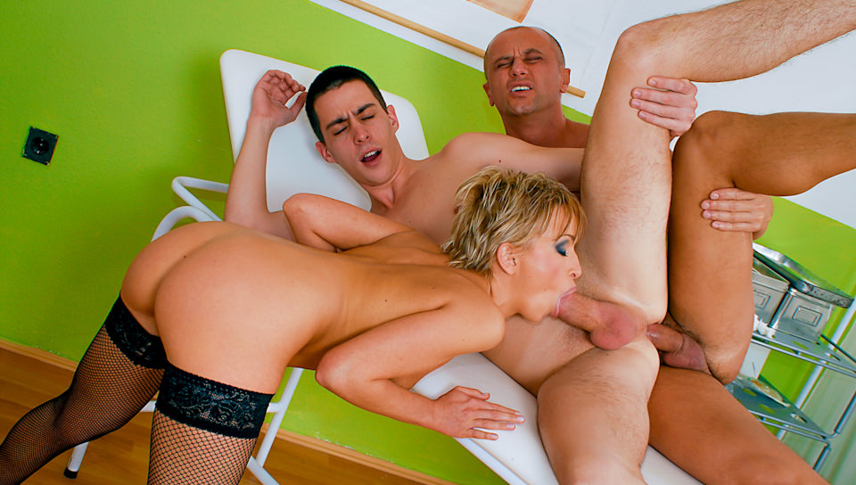 Bisexual diaper porn, sexy skinny girls nn