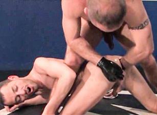 Fistpack 9 - Stretch
