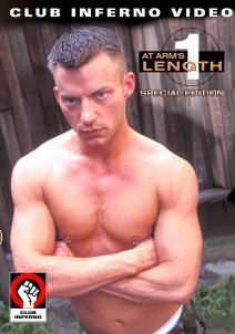 gay muscle porn movie At Arms Length | hotmusclefucker.com