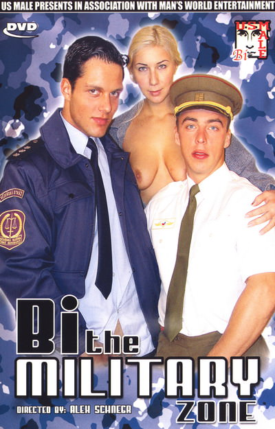Military porn movies