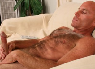 gay muscle porn clip: Daddy Dearest - Laird, on hotmusclefucker.com