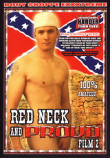 Red Neck And Proud #02