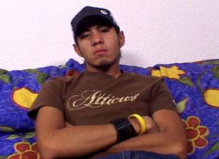 The Bulls Of Guadalajara, Scene #06