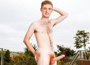 gay muscle porn clip: Seamus O'Rilleytemporaire: gérer constante de texte - pas de noms d acteurs, on hotmusclefucker.com