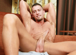 Cody Cummings Xxx Bisexual Gay Porn Videos And Photos Codycummings Com