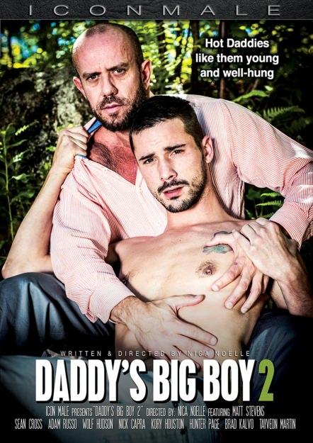 Daddy's Big Boy 2