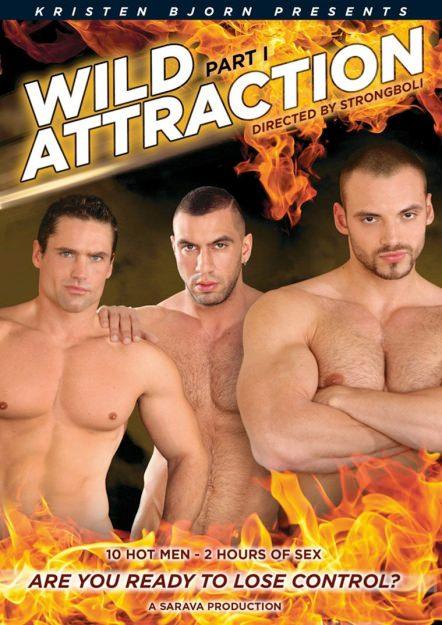 Wild Attraction, Part 1