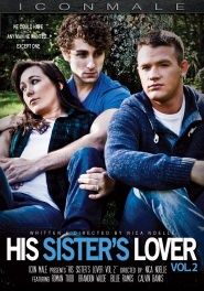 His sisters lover
