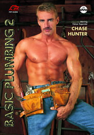 Basic Plumbing 2 DVD Cover