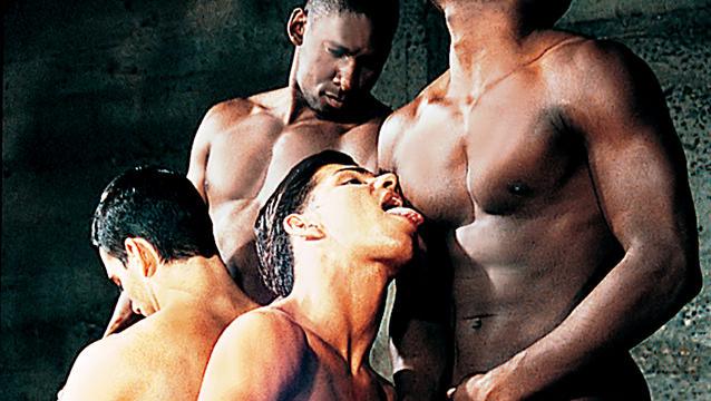 Sexy women porn movies