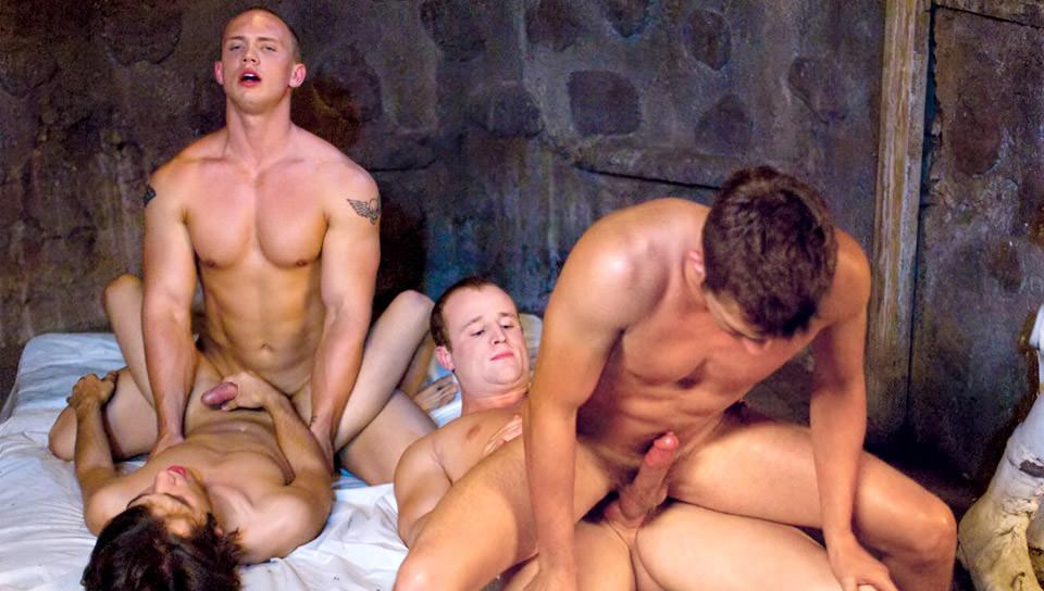 Vitaly zdorovetskiy gay porn
