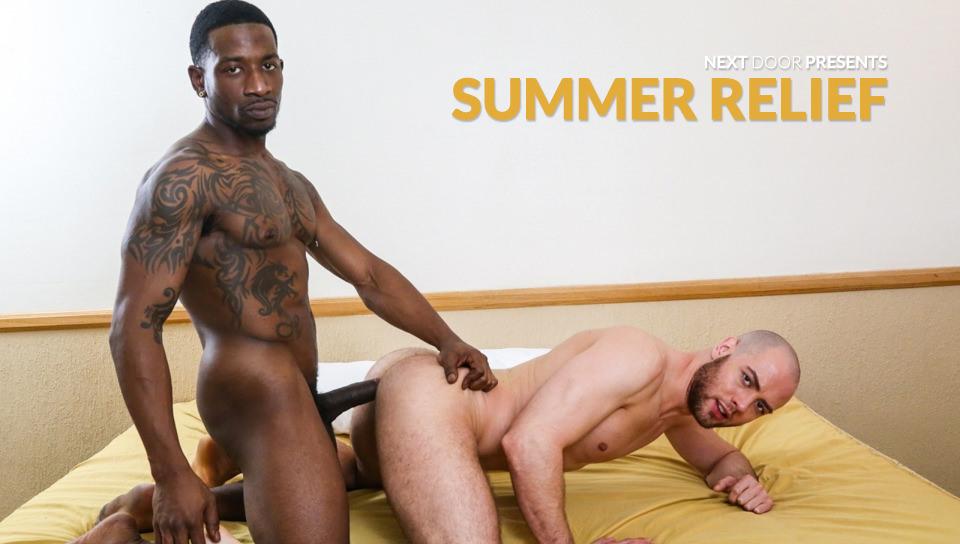 Viser pornografiske billeder til Atk Jamie Foster Porno Www-9532