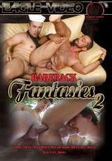 Bareback Fantasies #02