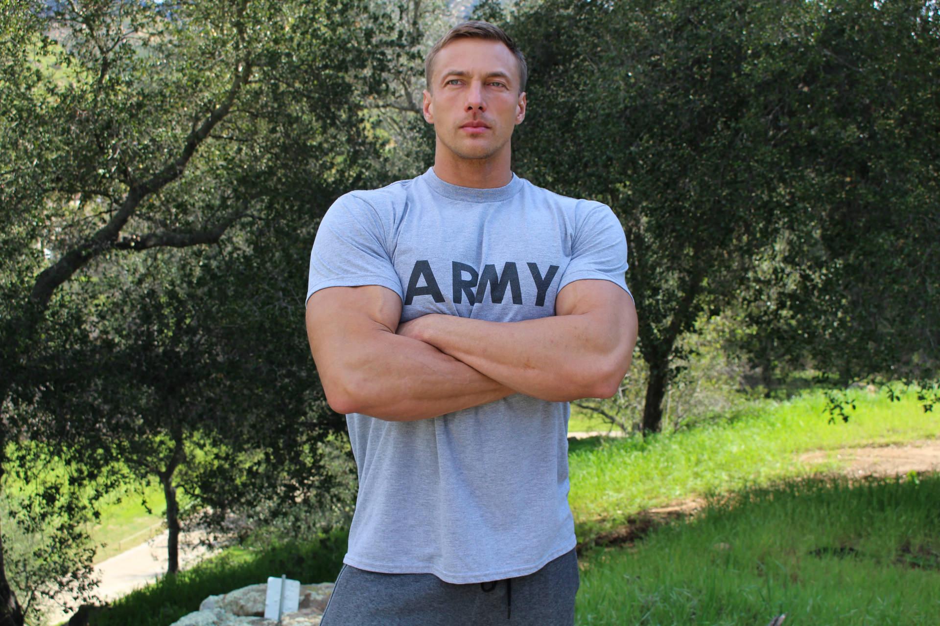 Resultado de imagem para Muscle beauty, Ivan D porn