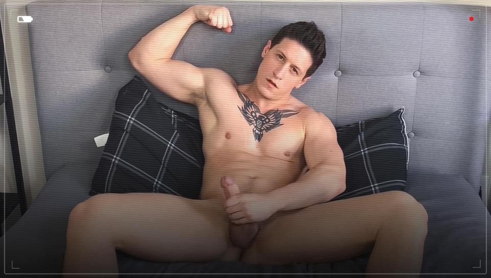 Next Door Homemade: Dalton Riley