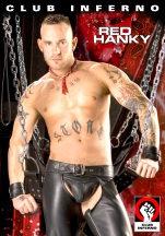 Red Hanky