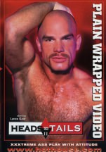 Heads Or Tails 2