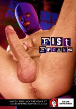 Fist Freaks