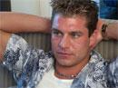 Brandon picture 8