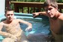 Brodie & Samuel picture 17