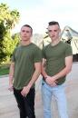 Bradley Hayes & Scott Finn picture 7