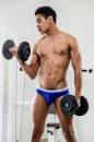 Gym Buddies picture 8