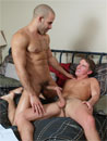 Austin Wilde & Tucker Vaughn picture 15