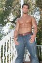 Cody Solo 2 picture 12