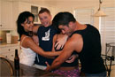 Cody Cummings, Mia Lelani, Ruby picture 24