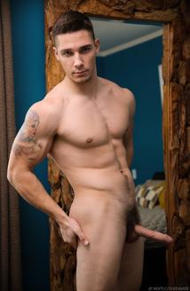 Next Door Presents: Spencer Laval Picture
