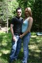 Max & Sarah picture 21