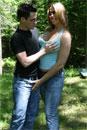 Max & Sarah picture 22