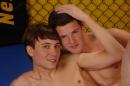 Logan Tyler & Jamie Aero picture 24