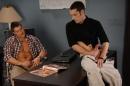 Cody Cummings & Phillip Hermore picture 3
