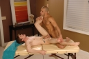 Austin Wilde & Max Chandler picture 4