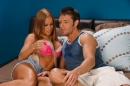 Kevin Crows & Nikki Delano picture 7
