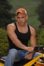 Austin Wilde Solo picture 4