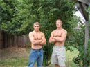 Nick & Tommy picture 9