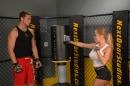 Connor Maquire & Nikki Delano picture 3