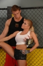 Connor Maquire & Nikki Delano picture 14