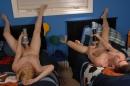 Philip Ryan & Leon Styles picture 21