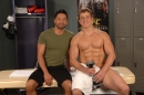 Marcus Mojo And Dominic Pacifico picture 1