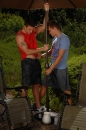 Trystan Bull & Brandon Lewis picture 5