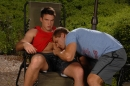 Trystan Bull & Brandon Lewis picture 6